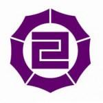 OGB symbol maly