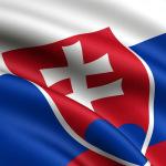abc2b67a6_slovenska_vlajka2